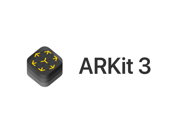 introducing-apples-arkit-3-in-a-few-minutes