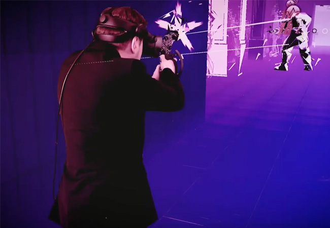 pistol-whip-virtual-reality-with-beat-saber-style