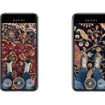 try-the-gucci-gucci-shoes-with-the-augmented-reality