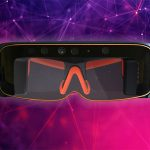 thirdeye-is-expanding-its-smart-glasses-for-combining-reality-to-help-the-front-line-of-the-corona-virus