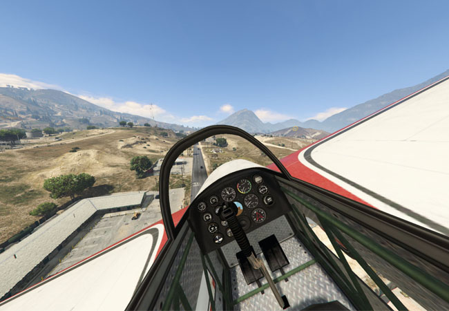 gta-v-game-support-for-virtual-reality