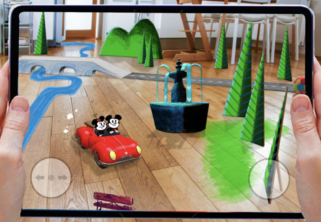 mickey-mouse's-augmented-reality-game-brings-more-charm-to-your-home-than-the-world-of-disney