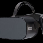 lenovo-virtual-reality-headset