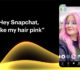 snapchat-augmented-reality-lens-enhancement-adds-voice-commands-shared-world-and-dog-and-plant-scanner