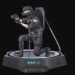 virtual-reality-treadmill-called-kat-walk-c