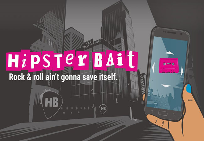 ipster-bait-helps-musicians-gain-new-fans-with-an-augmented-experience-similar-to-pokemon-go